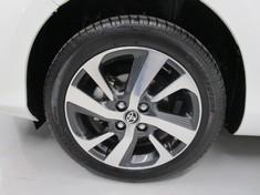 2018 Toyota Yaris 1.5 Xs 5-Door Gauteng Pretoria_2
