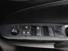 2018 Toyota Yaris 1.5 Xs 5-Door Gauteng Pretoria_3