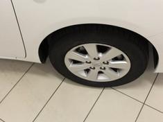2018 Toyota Corolla Quest 1.6 Western Cape Stellenbosch_1