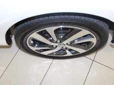 2018 Toyota Yaris 1.5 Xs CVT 5-Door Western Cape Stellenbosch_1