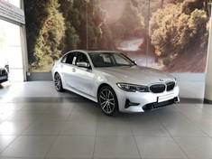 2019 BMW 3 Series 320D Sport Line Launch Edition Auto G20 Gauteng Pretoria_1