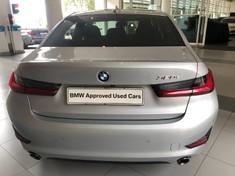 2019 BMW 3 Series 320D Sport Line Launch Edition Auto G20 Gauteng Pretoria_3
