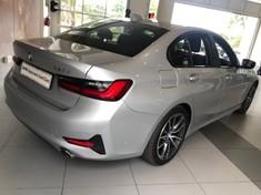 2019 BMW 3 Series 320D Sport Line Launch Edition Auto G20 Gauteng Pretoria_4