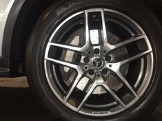 2017 Mercedes-Benz GLC Coupe 350d AMG Gauteng Johannesburg_3