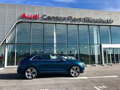 2019 Audi Q8 55TFSI Quattro TIP Eastern Cape Port Elizabeth_2