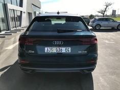 2019 Audi Q8 55TFSI Quattro TIP Eastern Cape Port Elizabeth_3