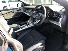 2019 Audi Q8 55TFSI Quattro TIP Eastern Cape Port Elizabeth_4