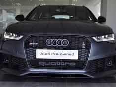2017 Audi Rs6 Quattro Avant Eastern Cape Port Elizabeth_2