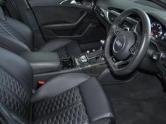 2017 Audi Rs6 Quattro Avant Eastern Cape Port Elizabeth_3