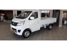 2020 Chana Star 3 1.3 Single Cab Bakkie Gauteng Vanderbijlpark_0