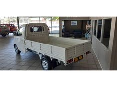 2020 Chana Star 3 1.3 Single Cab Bakkie Gauteng Vanderbijlpark_3