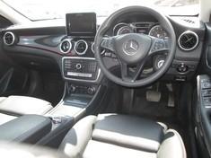 2018 Mercedes-Benz CLA-Class 200 Auto Gauteng Kempton Park_2