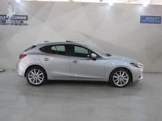 2019 Mazda 3 2.0 Astina Plus Auto 5DR Gauteng Sandton_1