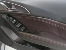 2019 Mazda 3 2.0 Astina Plus Auto 5DR Gauteng Sandton_2
