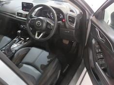 2019 Mazda 3 2.0 Astina Plus Auto 5DR Gauteng Sandton_3