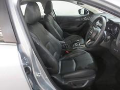 2019 Mazda 3 2.0 Astina Plus Auto 5DR Gauteng Sandton_4