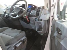 2015 Ford Transit 2.2 TDCi MWB 92KW FC CC Gauteng Sandton_3