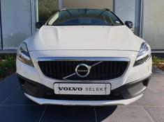 2019 Volvo V40 CC D3 Inscription Geartronic Gauteng Midrand_1