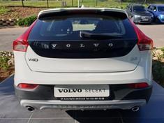 2019 Volvo V40 CC D3 Inscription Geartronic Gauteng Midrand_4