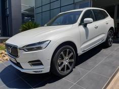 2019 Volvo XC60 D5 Inscription Geartronic AWD Gauteng