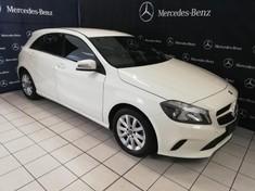 2018 Mercedes-Benz A-Class A 200 Auto Western Cape