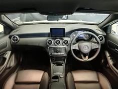 2018 Mercedes-Benz A-Class A 200 Auto Western Cape Claremont_3
