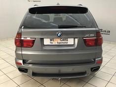 2013 BMW X5 Xdrive35i At  Gauteng Centurion_1