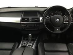 2013 BMW X5 Xdrive35i At  Gauteng Centurion_2