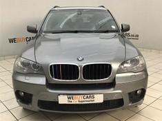 2013 BMW X5 Xdrive35i At  Gauteng Centurion_3