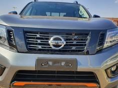 2019 Nissan Navara 2.3D Stealth 4X4 Auto Double Cab Bakkie North West Province Klerksdorp_0
