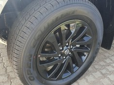 2019 Nissan Navara 2.3D Stealth 4X4 Auto Double Cab Bakkie North West Province Klerksdorp_2