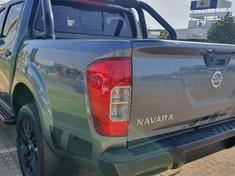 2019 Nissan Navara 2.3D Stealth 4X4 Auto Double Cab Bakkie North West Province Klerksdorp_4