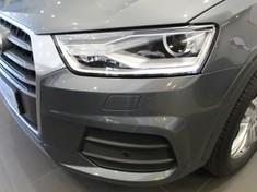 2016 Audi Q3 1.4T FSI 110KW Northern Cape Kimberley_1