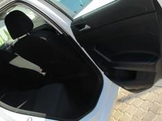 2018 Volkswagen Polo 1.0 TSI Trendline Mpumalanga Nelspruit_1