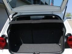2018 Volkswagen Polo 1.0 TSI Trendline Mpumalanga Nelspruit_2