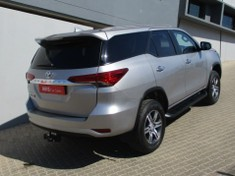 2018 Toyota Fortuner 2.4GD-6 RB Auto Mpumalanga Nelspruit_4
