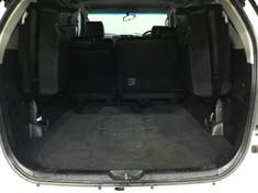 2015 Toyota Fortuner 3.0d-4d 4x4 At  Gauteng Centurion_4