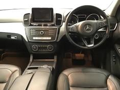 2016 Mercedes-Benz GLE-Class 400 4MATIC Gauteng Pretoria_1