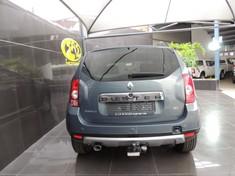 2014 Renault Duster 1.5 DCI Gauteng Vereeniging_3