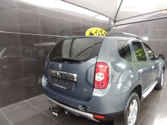 2014 Renault Duster 1.5 DCI Gauteng Vereeniging_4