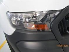 2019 Ford Ranger 2.2TDCi XLS Double Cab Bakkie Kwazulu Natal Hillcrest_2