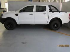 2019 Ford Ranger 2.2TDCi XLS Double Cab Bakkie Kwazulu Natal Hillcrest_4