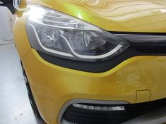 2016 Renault Clio CLIO IV 1.6 RS 200 EDC CUP Kwazulu Natal Hillcrest_2