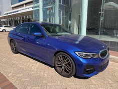 2019 BMW 3 Series 330i M Sport Auto G20 Western Cape Cape Town_1