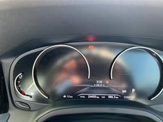2019 BMW 3 Series 330i M Sport Auto G20 Western Cape Cape Town_3