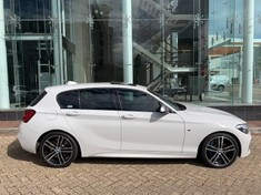 2019 BMW 1 Series M140i 5-Door Auto Western Cape