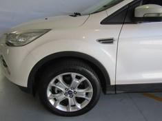 2018 Ford Kuga 2.0 Ecoboost Titanium AWD Auto Kwazulu Natal Hillcrest_3