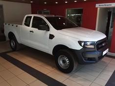 2018 Ford Ranger 2.2TDCi P/U SUP/CAB Northern Cape