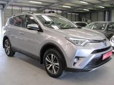 2018 Toyota Rav 4 2.0 GX Auto Western Cape Blackheath_2