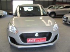 2018 Suzuki Swift 1.2 GA Western Cape Blackheath_1